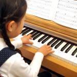ピアノ ならいごと